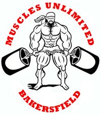 Muscles Unlimited : Professional Personal Training